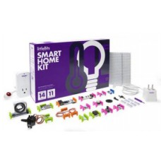 Smart Home Kit image