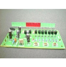 Wireless VU Meter Kit image