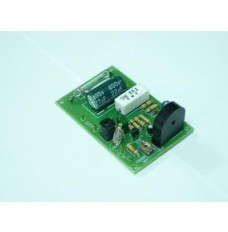 Sound Activated Xenon Flasher Kit image