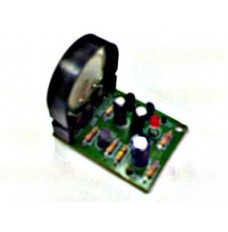 Small Bell Sound Kit image