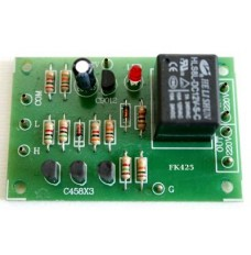 Water Pump Level Control Kit image