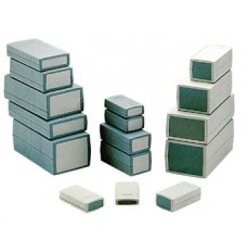 Molded Project Box image