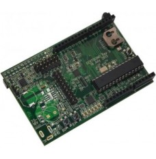 Gertboard Add-On for Raspberry Pi image