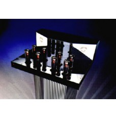 Stereo Tube (Valve) Amplifier Kit image