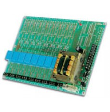Universal Relay Card kit image