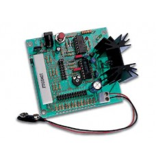 Universal Battery Charger/Discharger Kit image
