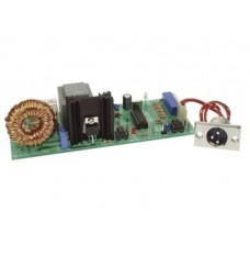 1 Ch. DMX Controller Power Dimmer Kit image