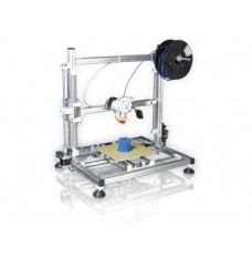 3D Printer Kit image