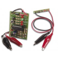 velleman mk132 Cable Polarity Checker Kit image