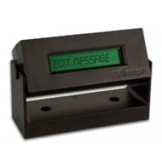 velleman mk158 LCD Mini Message Board kit image