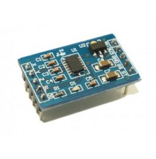 MMA7361 3-AXIS ACCELEROMETER GYROSCOPE image