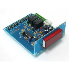 Programmable Timer (2 Ch 20 programmable) image