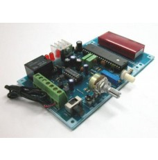 Digital Temperature Control Module image