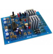 Solar Charge Controller image