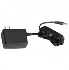 12VDC 1.6A Regulated Power Supply image