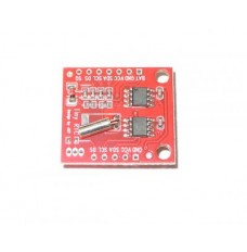 I2C DS1307 Real Time Clock image