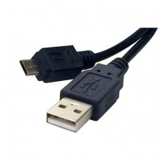 USB to Micro Cable image