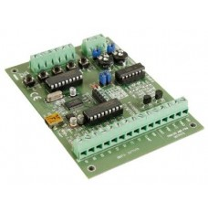 USB Interface Card image