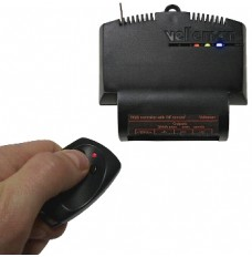 RGB Controller with RF Remote image