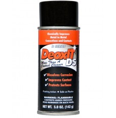 DeokIT D5 spray 142 Gram can