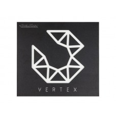 BuidTak for Vertex 3D Printer