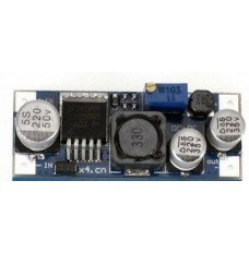 DC-DC converter step down