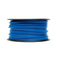 1.75mm Blue PETG 3D Printer Filament MG Chemicals