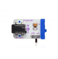 power module littleBits 650-0061