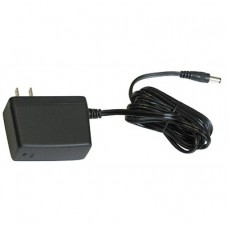 5V 3A Compact Switching Power Supply