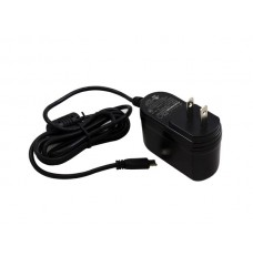 COMPACT CHARGER WITH MICRO-USB CONNECTOR - 5 VDC - 2.5 A MAX. - 12.5 W