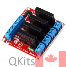 4-channel-solid-state-relay-top-side-image