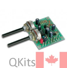 Signal Tracer Injector Kit image
