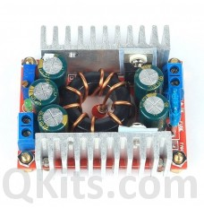 10 Amp Step Down Converter