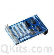 Banana Pi GPIO Expansion Board image