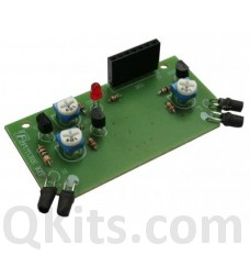 Infrared Sensor Kit image