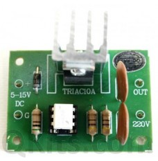 Solid State Relay Kit image
