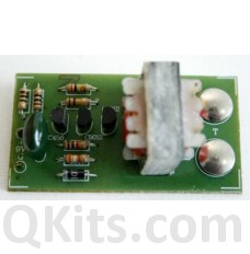 Electric Shock Kit image