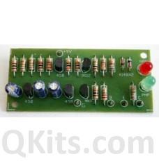 In Circuit Transistor Checker Kit image