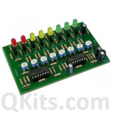 Battery Checker Kit 12V image