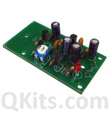 AC Voltage Detector Kit image