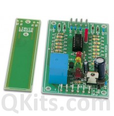 Liquid Level Controller Kit image