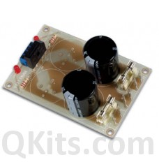 Power Supply Kit for K4004B & K4005B image