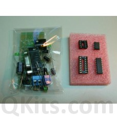 RS232 to RS485 Converter Kit image
