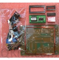 RS232 Proximity Card Reader Kit image