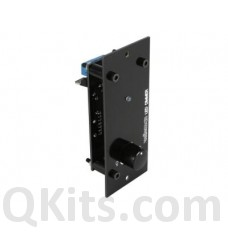 Low Voltage LED Dimmer Kit image
