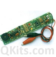 Logic Probe Kit image
