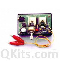 Hobby Power Supply Kit image