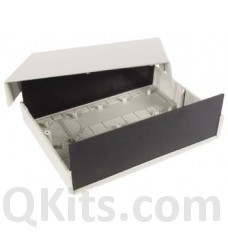 ABS Instrument Box image