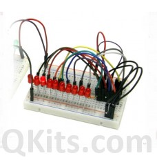 Blinky Lights Expansion Kit