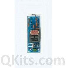 High Voltage DC Generator Module image 12VDC MXA028